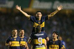 Oodi Juan Roman Riquelmelle   36-vuotias argentiinalainen keskikenttämaestro Juan Roman Riquelme lopettaa uransa.    Jälleen yksi latinofutiksen ikoni on ripustanut... http://puoliaika.com/oodi-juan-roman-riquelmelle/ ( #Argentina #argentinosjuniors #Bocajuniors #Fcbarcelona #goals #harhautukset #juanromanriquelme #lopettaa #lopettiuransa #maaginen #oodi #Puoliaika #puoliaikatoimitus #puoliaika.com #puoliaika.comtoimitus #retired #riquelme #riquelmeretires #romanriquelme #skill #tricks…