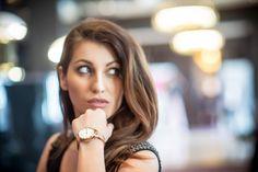 Skandinávské hodinky Kronaby najdete na www.skandinavske-hodinky.cz - Stejně jako kvalitní vozy tak i úžasné hodinky umí na severu vyrobit. KRONABY, značka hodinek, která se stala pojmem ve světě hodinek díky technologii svých strojků APEX, SEKEL ..