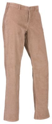 Woolrich Homestead Corduroy Pants for Ladies - 10