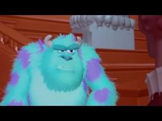 CGI Making of Pixar Animation Monsters University - Computer Animation Animation Stop Motion, Computer Animation, Animation Reference, 3d Animation, Disney Animation, Disney Pixar, Monster University, Disney Infinity, Disney Junior
