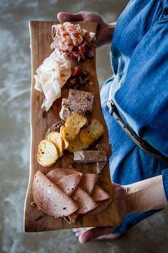 Tastemakers Ben & Bryan of Salte & Time in Austin | Elizabeth Winslow for Camille Styles