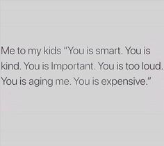 Most Funny Quotes : Morning Funny Memes 36 Pics - Quotes Time Single Mom Meme, Single Mom Quotes, Single Quotes Humor, Funny Single Memes, Funny Mom Quotes, Life Quotes, Funny Memes, Mom Funny, Hilarious