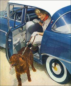 Opel 1959