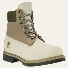f87c2c87ae19 61 Best Timberland Boots images   Man fashion, Man style, Men wear