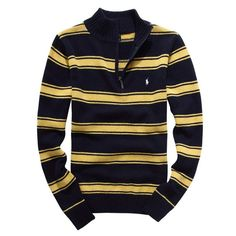 bfb8907cee9b16 48 Best Polo Ralph Lauren images   Male style, Man fashion, Men s ...