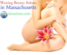 Good Skin Includes Waxing Beauty Salons in Beauty Regimen