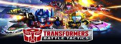 Transformers Battle Tactics Hack Tool - http://www.mobilehacktool.com/transformers-battle-tactics-hack/  http://www.mobilehacktool.com/transformers-battle-tactics-hack/  #TransformersBattleTacticsHack, #TransformersBattleTacticsHackIfunbox, #TransformersBattleTacticsHackNoSurvey, #TransformersBattleTacticsHackTool, #TransformersBattleTacticsHackedApk