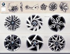 5 Crazy Ideas Can Change Your Life: Car Wheels Chair car wheels design aston martin.Old Car Wheels Autos. Truck Wheels, Wheels And Tires, Alloy Wheels For Sale, Wheel Fire Pit, Rims For Cars, Car Rims, Motorcycle Wheels, Chrome Wheels, Bike Wheel