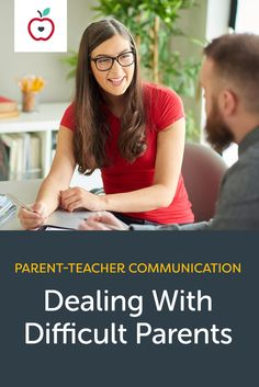 As a teacher, forming good working relationships with parents is imperative in helping your students be successful. Here's how to establish open communication and positive collaboration with your students' parents.