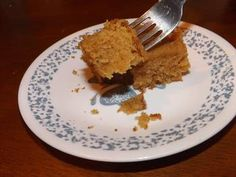 Looking for a new dessert recipe? Try this delicious, mouth watering cake!