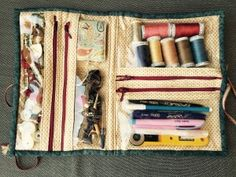 Dressmaking, Diy, Quilts, Stitch, Wallet, Sewing, Knitting, Bags, Travel