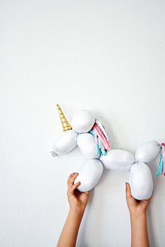 Search results for: Balloon animal » Little Inspiration