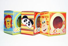 toy packaging - Google Search