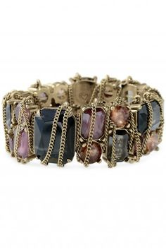 AFTER THE RAIN BRACELET  $84.00  item # B172  To order, click the image or host a Trunk show and earn free jewelry!