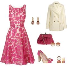 """""""An Evening To Remember"""" by archimedes16 on Polyvore"""