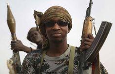 In Nigeria, Boko Haram non è ancora sconfitto