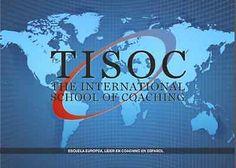 CERTIFICACIÓN INTERNACIONAL EN COACHING PERSONAL  #Certificacion, #Internacional, #Coaching, #Personal