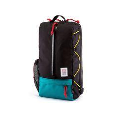 149d7a6ec1 22 meilleures images du tableau Backpacks | Backpacks, Backpack et ...