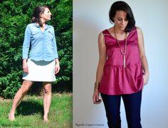 Aiguille Coupon Ciseaux | Couture, pelotes et chaussures …