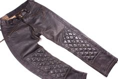Leather Uniforms Boots Fan Langlitz Leather In 2018
