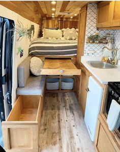 15 Simple Rv Camper Does Van Life Remodel Inspire You Design Ideas When you liv&; 15 Simple Rv Camper Does Van Life Remodel Inspire You Design Ideas When you liv&; Honolulu Campingbus […] Homes On Wheels bus conversion Van Living, Tiny House Living, Camper Life, Rv Campers, Tiny Camper, Small Campers, Truck Camper, Camper Trailers, Tow Trailer