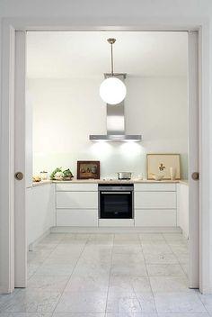 Idea for new kitchen