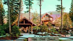 Top 20 Honeymoon Resorts in the United States