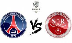 PSG Vs Reims – Live Streaming, Ligue 1 Streaming, Match Preview & Prediction - http://www.tsmplug.com/football/psg-vs-reims-live-streaming-ligue-1-streaming-match-preview-prediction/
