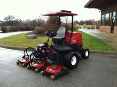 the 50 best download toro service manual images on pinterest