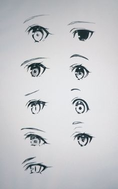 Sketch Poses, Drawing Poses, Manga Drawing, Drawing Sketches, Drawing Tips, Pencil Drawings, Body Reference Drawing, Art Reference Poses, How To Draw Anime Eyes
