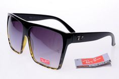Ran-Ban Square 2128 RB07 [RBS251] - $16.88 : Oakley&reg And Ray-Ban&reg Sunglasses Online Sale Store - Save Up To 85% Off