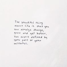 The Personal Quotes - Love Quotes , Life Quotes Motivacional Quotes, Mood Quotes, Positive Quotes, Best Quotes, Life Quotes, Daily Quotes, Work Hard Stay Humble, Always Be Thankful, Psychology Quotes