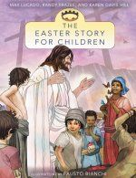 Perfect Easter books for your little one!! Christian Easter Books for Little Ones – Open to USA Only – ends April 8th