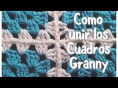 Learn How To Crochet Drawstring bag Crocodile Stitch - Crochet Scrubbies Crochet Cowel, Crochet Doily Rug, Freeform Crochet, Crochet Granny, Crochet Stitches, Crochet Bobble, Gato Crochet, Crochet Shrugs, Crochet Scrubbies