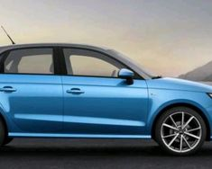 Audi A1 Audi A1, All Cars, Terms Of Service, Vehicles, Car, Vehicle, Tools
