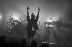 the weeknd concert - Google Search