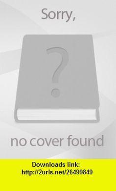 Favorite Tales Of Horror (9780448126272) Gahan Wilson , ISBN-10: 0448126273  , ISBN-13: 978-0448126272 ,  , tutorials , pdf , ebook , torrent , downloads , rapidshare , filesonic , hotfile , megaupload , fileserve