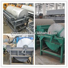 permanent magnet generators for sale/neodymium magnets price $2200~$60000 Electric Motor, Electric Cars, Magnetic Generator, Generators For Sale, Neodymium Magnets, Off The Grid, Alternative Energy, Projects To Try, Exterior