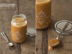 Cómo hacer dulce de leche. Receta paso a paso http://www.directoalpaladar.com/postres/como-hacer-dulce-de-leche-receta