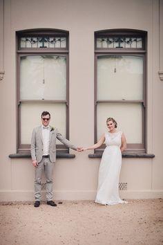 Hannah & Daniel. Long Way Home Photography www.longwayhome.com.au Wedding planning & styling ~ Belle Weddings www.belleweddings.com.au