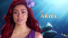 Little Mermaid Movies, The Little Mermaid, Beloved Movie, Disney Presents, John Stamos, The Hollywood Bowl, Prince Eric, Queen Latifah, Look At The Stars