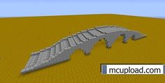 minecraft medieval bridge - Google zoeken