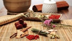What are the Natural cures for Stomach Ulcers - Stomach ulcers are an aggravating condition that can have a serious impact on your wellness. Pharmaceutical treatments come with their own side effects, leaving complementary therapy as the best long-term choice. Here, we will run through some of the best natural remedies for stomach... - http://www.yourwellness.com/2013/01/natural-cures-for-stomach-ulcers/
