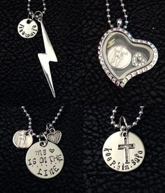 We have some of the best prices around for lineman themed, beautiful, jewelry for line wives and ladies who love power linemen! $11.00 and up.
