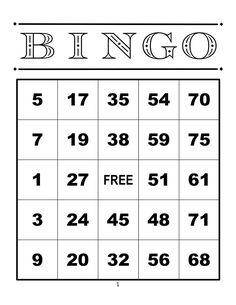 Custom Bingo Cards, Blank Bingo Cards, Bingo Calls, Bingo Patterns, Easter Bingo, Yahtzee Game, Fb Banner, Zoom Call, Marketing Ideas