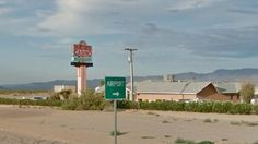 Entire town for sale. Vacant Land, Small Towns, Nevada, Acre, Places Ive Been, Southern, World, Live News, Stuff To Buy