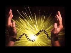 ALERT NEWS A REPORT FROM Steve Quayle 2016   Breaking Free From The Chai...