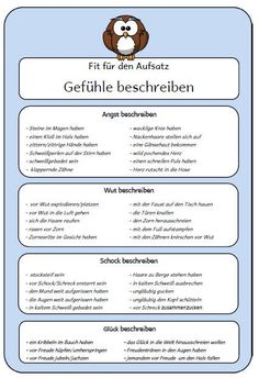 Vorschule Deutsch – Rebel Without Applause Writing A Book, Writing Tips, Kindergarten Portfolio, Classroom Management Plan, German Grammar, German Language Learning, Learn German, Creative Writing, Elementary Schools