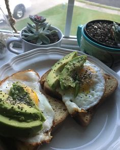 I Love Food, Good Food, Yummy Food, Healthy Snacks, Healthy Recipes, Snacks Recipes, Le Diner, Food Is Fuel, Food Goals