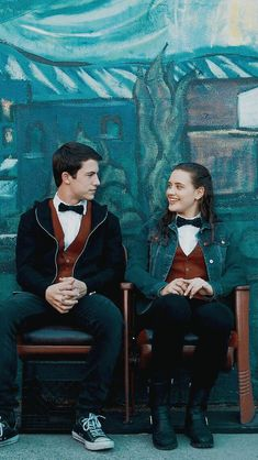 13 Reasons Why. 1.  Tape 1) Side A: Justin  2.  Tape 1) Side B: Jessica  3.  Tape 2) Side A: Alex 4. Tape 2) Side B: Tyler 5. Tape 3) Side A: Courtney 6. Tape 3) Side B: Marcus 7. Tape 4) Side A: Zach 8. Tape 4) Side B: Ryan 9. Tape 5) Side A: Justin 10. Tape 5) Side B: Sheri 11. Tape 6) Side A: Clay (ostensibly) 12. Tape 6) Side B: Bryce  13. Tape 7) Side A: Mr. Porter Season 1 episodes of 13 Reasons Why